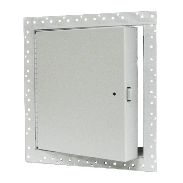 Incroyable DRYWALL FLANGE FIRE RATED ACCESS DOORS
