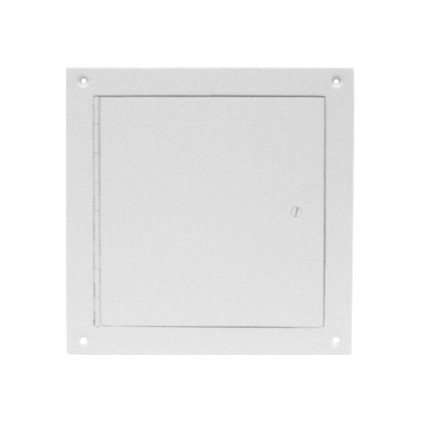 SMT - SURFACE-MOUNT ACCESS PANEL FOR INTERIOR WALLS & CEILINGS