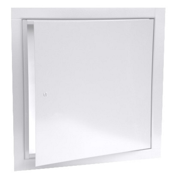 TM - MULTI-PURPOSE ACCESS PANEL WITH 1
