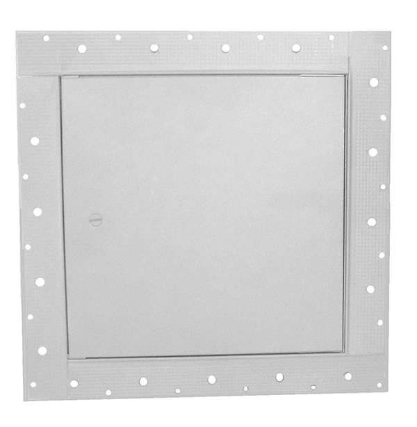WB - FLUSH ACCESS PANELS WITH WALLBOARD BEAD FOR A CONCEALED LOOK ON WALLS OR CEILINGS