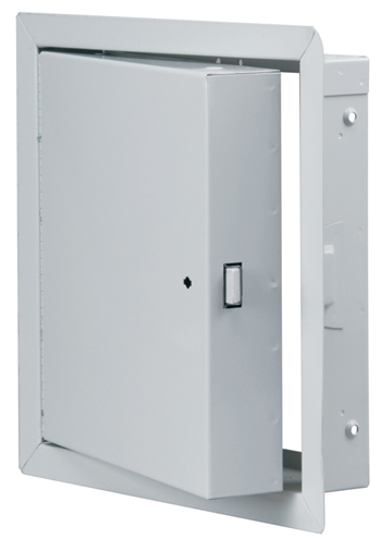 FIRE RATED SECURITY ACCESS DOORS