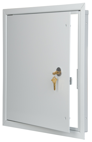MEDIUM SECURITY ACCESS DOORS