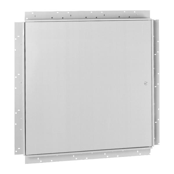 Exterior Access Doors And Panels : Access panels doors theaccesspanelstore