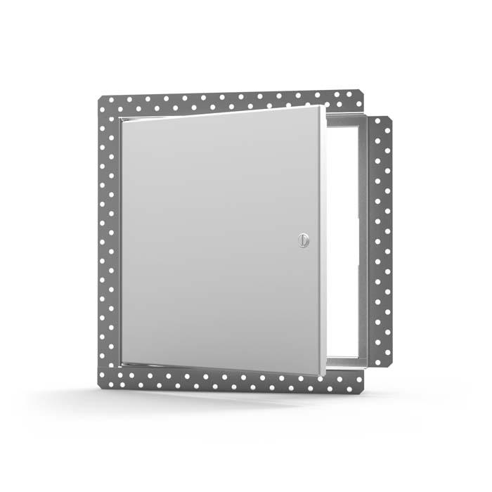 DW-5040 Flush Access Door for Drywall