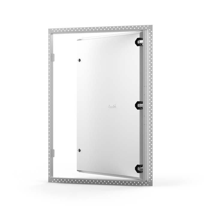 FWC-5015 Fire Rated Access Door for Ceilings