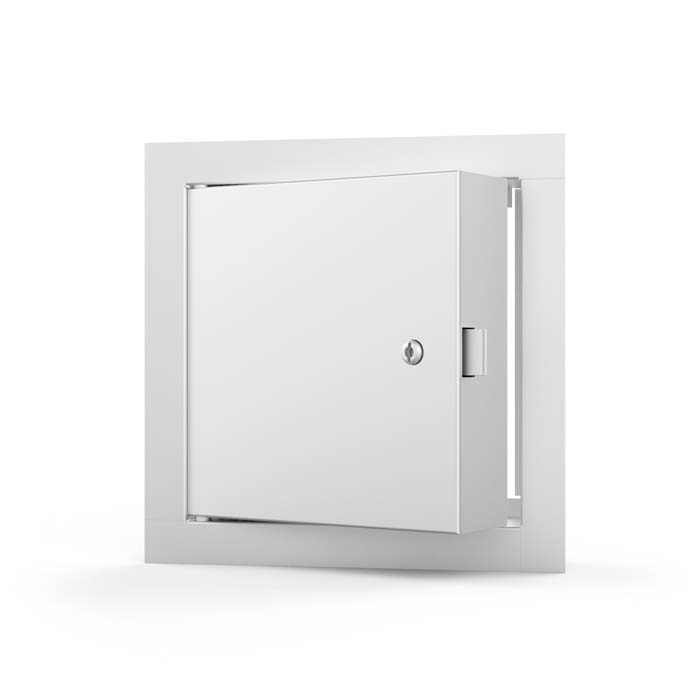 FW-5050 Fire Rated Insulated Access Door