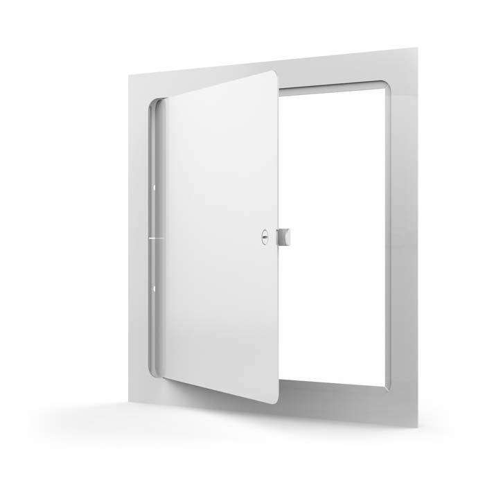 UF-5500 Universal Flush Access Door