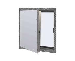 Theaccesspanelstore The Door And Access Panel Warehouse